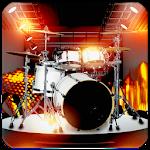 Drum Solo Legend - The best drums app 2.2