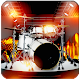 Drum Solo Legend - The best drums app