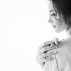 Wedding photographer Vanya Gauka (gaukaphoto1). Photo of 04.07.2017