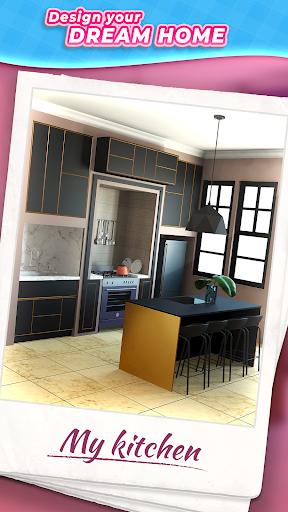 Word Mansion apktram screenshots 6