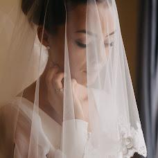 Wedding photographer Darii Sorin (DariiSorin). Photo of 26.09.2018