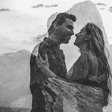 Svatební fotograf Ari Hsieh (AriHsieh). Fotografie z 07.09.2017