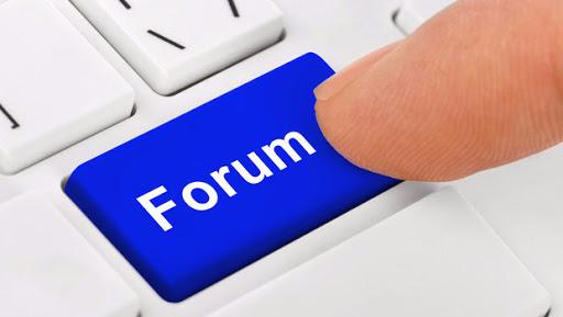 forum-de-thot archivage mixte papier et électronique