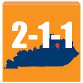 United Way of Northeast Kentucky 2-1-1
