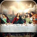 하나님의 교회와 유월절 icon