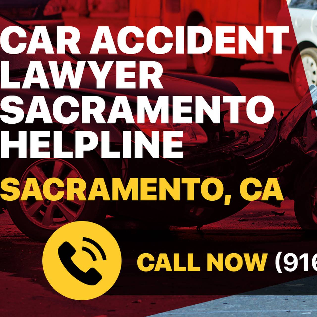 Sacramento CA Lawyers- Personal Injury, Car Accident, Work Comp