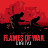 Flames Of War Digital