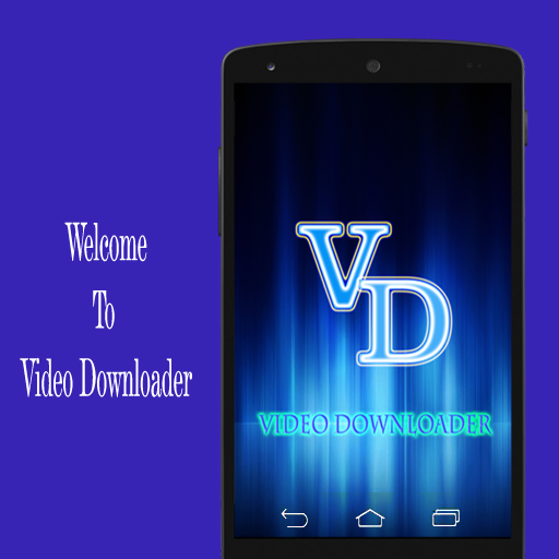 Video Downloader Fast Free