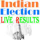 Indian Election Live Results for PC-Windows 7,8,10 and Mac
