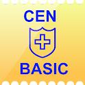 CEN Flashcards Basic icon