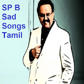 SP B Sad Songs Tamil