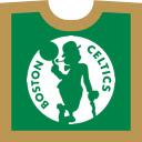 Boston Celtics NBA Basketball HD Theme