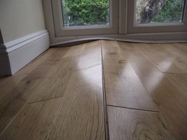 Greenwich Flooring Unlimited