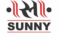 Sunny Electronics photo 4