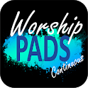 Continuous Pads (Worship Pads) icon