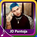 JD Pantoja Música Sin Internet 2020 icon