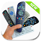 Download REMOTE For CONTROL ALL TV For PC Windows and Mac