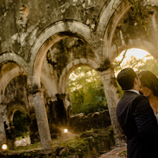 Fotógrafo de bodas Gerardo Rodriguez (gerardorodrigue). Foto del 19.03.2015