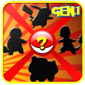 Download Android App Guess the Pokemon Generation 1 for Samsung