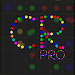 Chain Reaction Pro icon