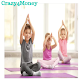 Yoga For Kids Download on Windows