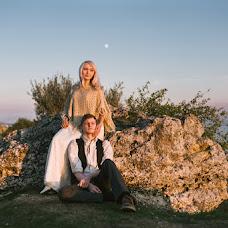 Wedding photographer Antonina Ryzhkova (TonyaRyzh). Photo of 22.03.2016