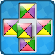 Color Block Puzzle - Androidアプリ