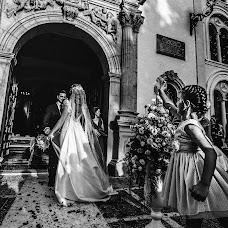 Fotógrafo de bodas Ernst Prieto (ernstprieto). Foto del 29.08.2019