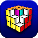Logic puzzles 3 icon
