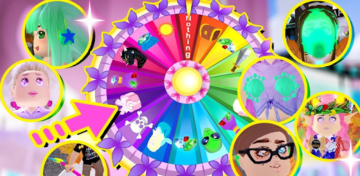 Royale High School Prizes Games By Bravosapp More Detailed