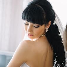 Wedding photographer Sergey Lysov (SergeyLysov). Photo of 12.08.2015