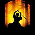 Karate Game 2015 icon