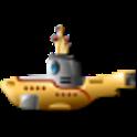 Submarine Shooter icon