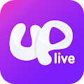 Uplive - Live Video Streaming App