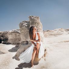 Wedding photographer Pavel Yukhnevich (Yuhnevich). Photo of 01.03.2018