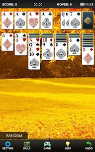 Solitaire! 4