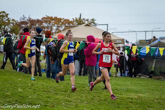 Photo: Varsity Girls 4A Eastern Washington Regional Cross Country Championship  Prints: http://photos.garypaulson.net/p517988639/e4918feea