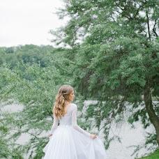 Wedding photographer Evgeniya Bulgakova (evgenijabu). Photo of 11.07.2016