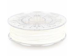 ColorFabb Standard White PLA/PHA Filament - 1.75mm (0.75kg)