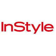 InStyle Mag Germany