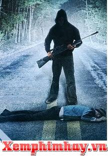 Sát Thủ Tàng Hình (Roadside) Thuyết Minh - Phim Hành Động Mỹ Hay 2019 | xem phim hay 2019 -  ()
