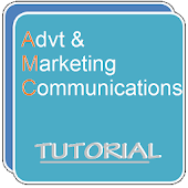 Ads & Marketing Communications