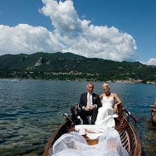 Wedding photographer Marzia Reggiani (marziafoto). Photo of 24.07.2018