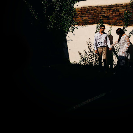 Wedding photographer Tudor Lazar (tudorlazar). Photo of 12.08.2017