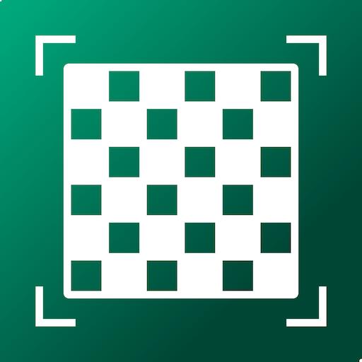 🔥Magic Chess tools. The Best Chess Analyzer🔥