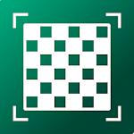 Chessify - Scan, Analyze, Play 4.4.2