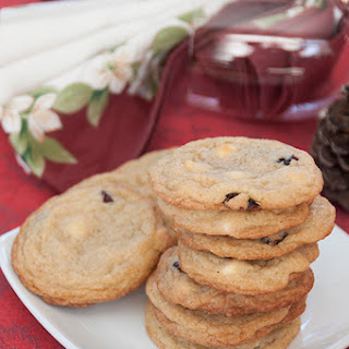 Alcohol Cookies Recipes