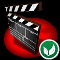 The Movie Game Demo - Trivia icon