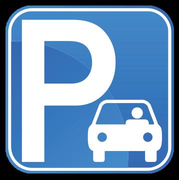 Парковки в Орлеане