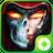 Chiến Cuồng (Chien Cuong) mobile app icon